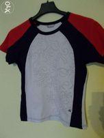Bluzka rozmiar s i xs