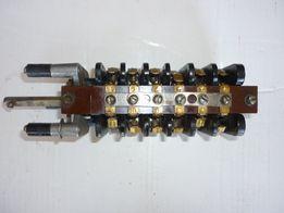 переключатель УП53-13