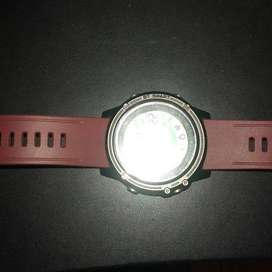 Senbono S28 Fitness Watch