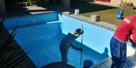 we do new pools,Repairs&Renovations