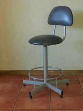 Cashier bar chairs specials. Heavy duty frames are guaranteed