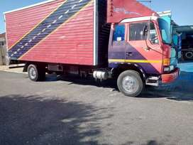 Best short and long distance furniture moving services book now