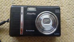 Продам фотоаппарат FujiFilm FinePix