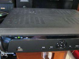 Видеорегистратор Intervision HDR-401Li -Видео регистратор - СКИДКА 20%