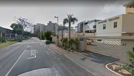 1 of 4 Self Contained Umhlanga Rocks Units on Lagoon Drive