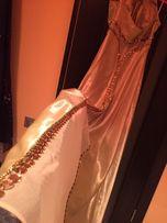 Продам платье очень красивое! Идеально для выпускного вечера !
