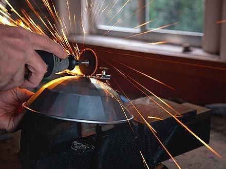 Круг отрезной алмазный + штанга насадка гравер Dremel Черкассы - изображение 3