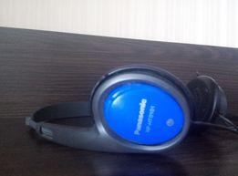 Panasonic rp-ht/0101.