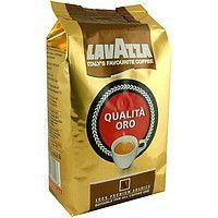 Кава в зернах Lavazza 1 kg