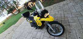 800cc limited edition