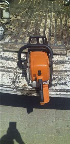 310 sthil chain saw