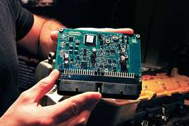 Mobile Auto electrical and Diagnostic services