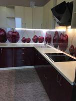Кухни и шкафы-купе. РАССРОЧКА!!!