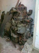 Двигун/двигатель/мотор ursus/lombardini/ruggerini/deutz/kubota/hatz...