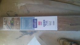 Продам бельгийский ламинат три пачки 4.7м2 (под дуб)