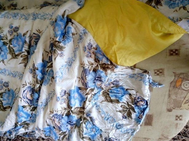 Покрывало на кровать Мелитополь - изображение 2