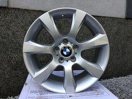 Oryginalne felgi 18 5x120 BMW F10 F11 F30 F31 F34