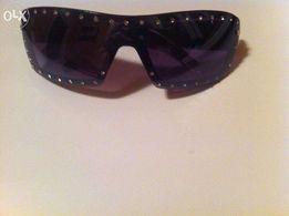 очки солнцезащитные!!!