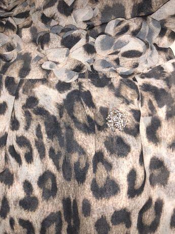 Платье Roberto Cavalli Днепр - изображение 3