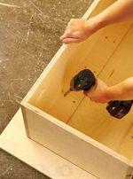 вызов мастера на дом - сборка , ремонт и изготовление мебели