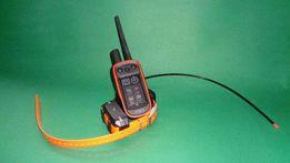 obroża elektryczna Garmin gps Alpha 100 z TT15 Mini dla małych ras psó
