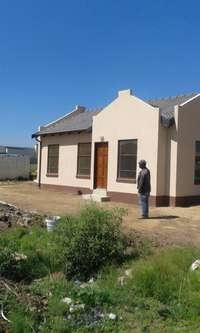 Image of New 3 Bed 2 bathroom house for Sale in Powerville Vereeniging