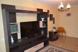 3-х комнатная квартира в центре Каменец-Подольского!