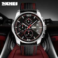 Часы Skmei Spider 9106
