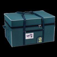 Термоконтейнер ТМ-80, сумка-холодильник