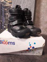 Детские ботинки(обувь) Blooms kids