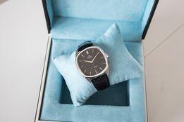 Elegancki męski zegarek knutgadd