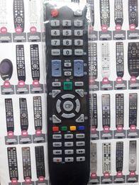 Pilot Samsung do telewizora tv