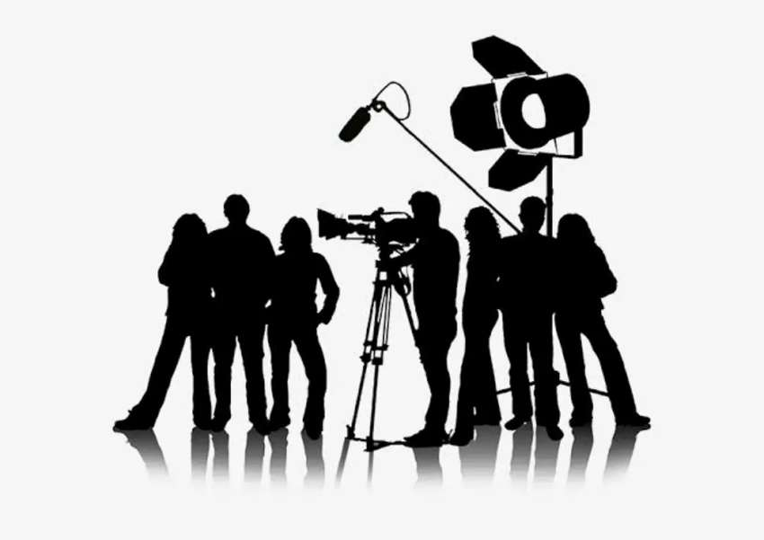 Video | Film & Tv Production Crew Available 0