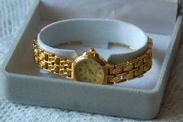 Часы женские AUDEL в футляре новые, годинник жіночий