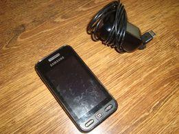 Samsung Avilla + ładowarka