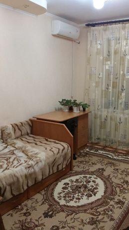 Продам 3-х кімнатну квартиру Шпола - изображение 5