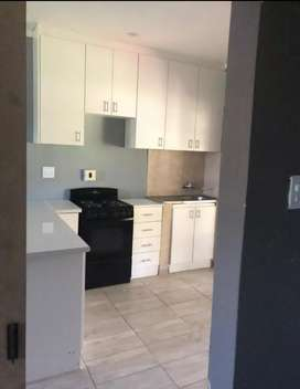 Available  GRANNY FLAT TO RENT