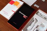Brand New Lenovo Vibe X2 at 17,000/= with 1 Year Warranty - Shop 0