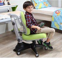 """Детское кресло KY-518 Green (""""Comf-Pro""""), Тайвань"""