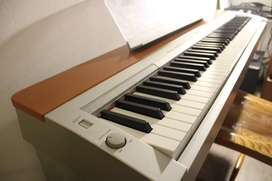 Samsung P-155 Digital Piano