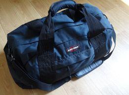 большая сумка Eastpak испак