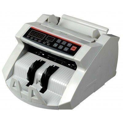 Счетная Машинка для счета Денег 2089 Bill Counter купюросчетная. Одесса - изображение 6