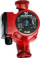 Насос Grundfos UPS 25-60/ 180 mm.В наличие