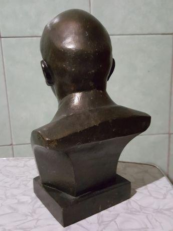 Бюст Ленина Луганск - изображение 2