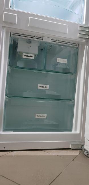 """Холодильник Miele KFN 37692 IDE """"новый"""" Сенсорн BioFresh Ледогенератор Нововолынск - изображение 2"""