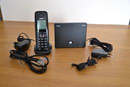 Telefon VoIP Gigaset A510 IP