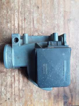 Mass air flow meter for old 5 and seven series Bmw