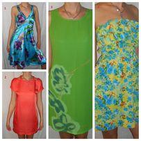 Распродажа!!! платья сарафаны