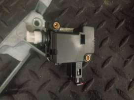 Brand new vw polo boot actuator