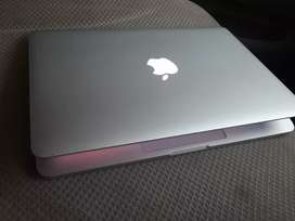 Apple MacBook pro retina i5